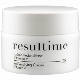 re densifying cream