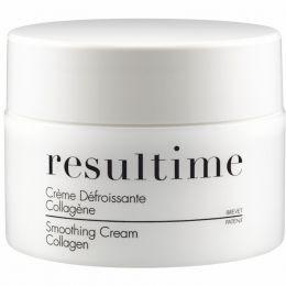 rich smoothing cream