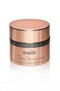 180 babor seacreation eye cream