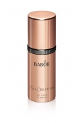 180 babor seacreation serum
