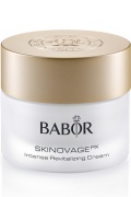 180 babor intense revitalizing cream