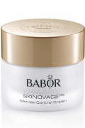 180 babor mimical control cream