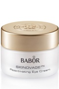 180 babor reactivating eye cream