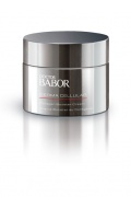 180 babor collagen booster cream