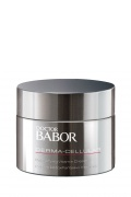 180 babor detoxifying vitamin cream