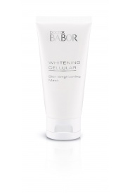 275 babor skin brightening mask